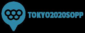 tokyo2020sopp.com